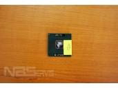 obrázek Procesor Intel Core 2 Duo Mobile T5670 SLAJ5