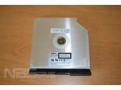 obrázek CD přehrávač CRD-S372VBN