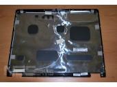 obrázek LCD cover (zadní plastový kryt LCD) pro Dell Inspiron 2200 NOVÝ, PN: U6611
