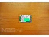 obrázek WiFi Mini PCI Express Card AzureWave AR5BXB72