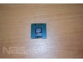 obrázek Procesor Intel Mobile Pentium 4 1.7 GHz  SL6FG