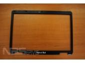 Rámeček LCD pro Packard Bell Easynote R8755