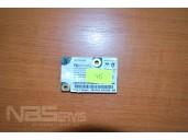 obrázek Bluetooth Anatel MC-096