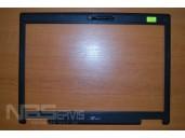 Rámeček LCD pro Asus F3 série/5