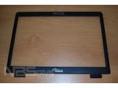 obrázek Rámeček LCD pro FS Amilo Pi2530