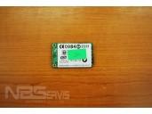 obrázek WiFi Mini PCI Express Card BCM94311MCGHP3