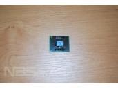 obrázek Procesor Intel Pentium III 700 MHz SL4JZ