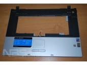 obrázek Horní plastový kryt pro Sony Vaio VGN-BX197X