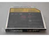obrázek DVD vypalovačka UJ-830Z