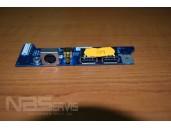 obrázek USB konektor pro Acer Aspire 5680