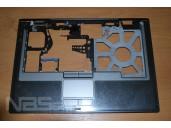 Horní plastový kryt pro Dell Latitude D630/1 NOVÝ