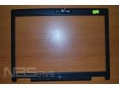 Rámeček LCD pro Asus F3 série/3