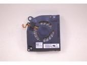 Ventilátor pro Dell Latitude D630