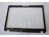 obrázek Rámeček LCD pro Sony Vaio VGN-BX296