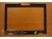 obrázek Rámeček LCD pro Acer Aspire 5051