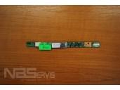 Invertor podsvícení pro Acer Aspire 5930G NOVÝ