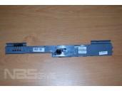 obrázek Horní plastový kryt (lišta) pro Dell Latitude D505/2 NOVÁ, PN: D1482