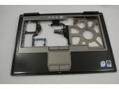 Horní plastový kryt pro Dell Latitude D630/2
