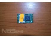 obrázek WiFi Mini PCI Express Card AzureWave AW-GU700