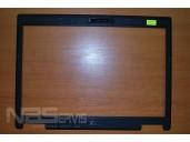Rámeček LCD pro Asus F3 série/6