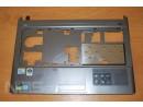 Horní plastový kryt pro Acer Aspire 4810T/2