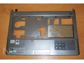 obrázek Horní plastový kryt pro Acer Aspire 4810T/2