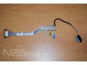 LCD kabel pro Dell Latitude D4400 D810 M70