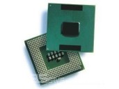 obrázek Procesor Intel Pentium M 725A