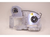 obrázek Ventilátor pro Asus A2500H