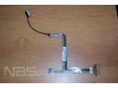 LCD kabel pro Dell Latitude D620 D630
