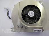 obrázek Ventilátor pro HP Compaq nc5000, PN: 345065