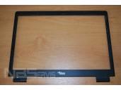 obrázek Rámeček LCD pro FS Amilo A1640