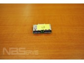 USB konektor pro HP Pavilion dv2033ea