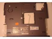 obrázek Spodní plastový kryt pro Sony Vaio PCG-8C4L