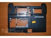 obrázek Spodní plastový kryt pro HP 2535p