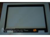 obrázek Rámeček LCD pro FS Amilo A1650G