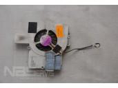 obrázek Ventilátor pro Averatec 5500