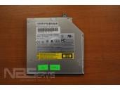 obrázek DVD přehrávač/CD vypalovačka LSC-24081M