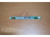 obrázek Invertor podsvícení pro Acer Aspire 5720