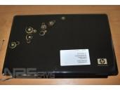 LCD cover (zadní plastový kryt LCD) pro HP Pavilion dv7/1