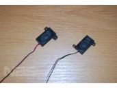 obrázek Reproduktory pro MSI GX630X