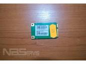 obrázek WiFi Mini PCI Express Card Atheros AD0EM105003