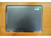 LCD cover (zadní plastový kryt LCD) pro Acer Extensa 5513/1