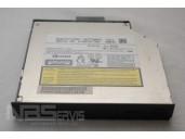 obrázek DVD vypalovačka UJ-820B