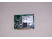 obrázek WiFi Mini PCI Card Broadcom BCM94318MPG