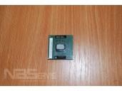 obrázek Procesor Intel Pentium III 1200 MHz SL6A9