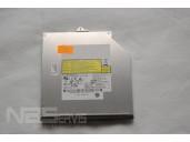 obrázek DVD vypalovačka AD-7540A