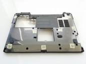 obrázek Spodní plastový kryt pro Dell Inspiron 1520 NOVÝ, PN: KU924