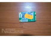 obrázek WiFi Mini PCI Express Card AzureWave AR5BXB63