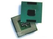 obrázek Procesor Intel Mobile Celeron 4 1200 MHz